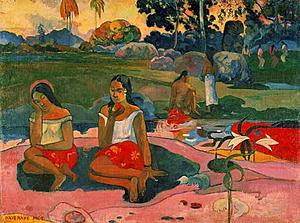Looking for a ogg to MP3 coverter-gauguin-copt.jpg