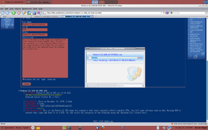Fedora 12 available in AOAFiles-downloadd.png