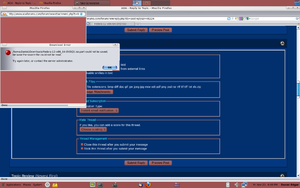 Fedora 12 available in AOAFiles-download-2.png