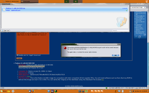Fedora 12 available in AOAFiles-fedora-11-botch.png