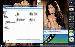 Fedora 12 available in AOAFiles-fedora.jpg