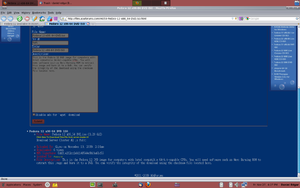 Fedora 12 available in AOAFiles-screenshot.png