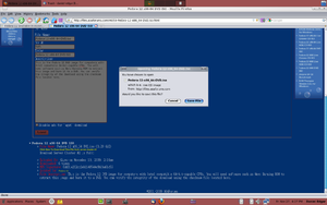 Fedora 12 available in AOAFiles-screenshot-1.png