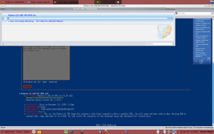 Fedora 12 available in AOAFiles-screenshot-2.png