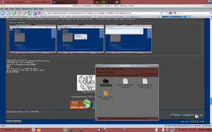 Fedora 12 available in AOAFiles-screenshot-3.png