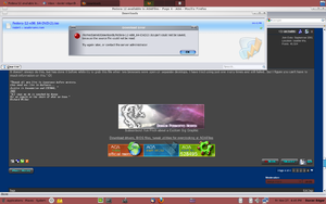 Fedora 12 available in AOAFiles-screenshot-6.png