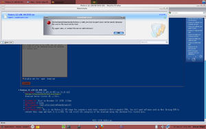 Fedora 12 available in AOAFiles-screenshot-7.png