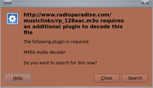 MPEG Audio decoder and MP3 decoder...failure to find...?-mpeg-audio-decoder.png