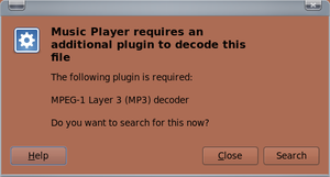 MPEG Audio decoder and MP3 decoder...failure to find...?-mpeg-1-layer-3-mp3-decoder.png decoder.png Views:338 Size:22.1 KB ID:24845
