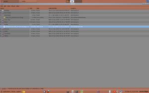 I need help installing Nvidia driver in Fedora 11 64 bit please-home-me-nvidia.png