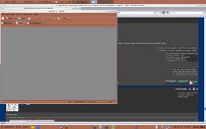 I need help installing Nvidia driver in Fedora 11 64 bit please-screenshot-1.png
