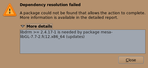 Fedora update problem...???-updat-dependency-failure.png