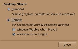 Fedora update problem...???-screenshot-desktop-effects.png
