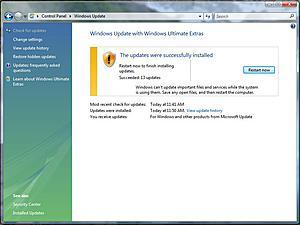 Fedora update problem...???-windupd2.jpg