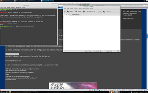 How does Linux use it's swap file?-screenshot-2012-06-04-15-26
