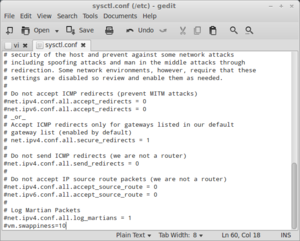 How does Linux use it's swap file?-screenshot-2012-06-04-18-24