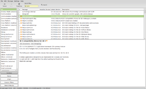 Is there a Pi for linux?-screenshot-2012-06-12-10-30