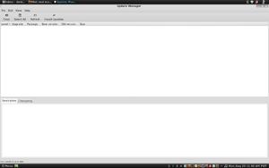 Mint and modern hardware-screenshot-2012-08-20-11-39