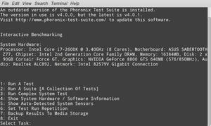 The linux world according to Phoronix-screenshot-2012-08-28-13-55
