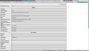 Mint and modern hardware-screenshot-2012-09-02-11-33