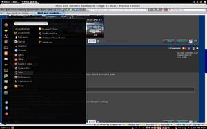 Mint and modern hardware-screenshot-2012-09-07-13-18