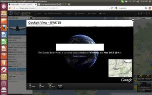 Linux Desktop dead? [RIP]-screenshot-2012-09-08-22-31