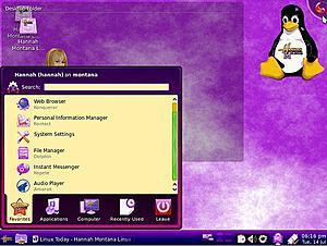 Can I install Hannah Montana Linux on my PC?-hannah3.jpg