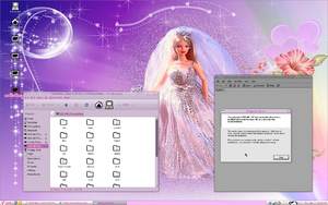 A gaming-related Linux site-barbie-edition.png