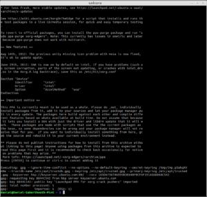 I need help installing Nvidia Drivers...oh the shame of it!-screenshot-2012-09-21-10-54