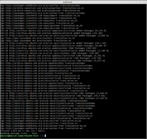I need help installing Nvidia Drivers...oh the shame of it!-screenshot-2012-09-21-10-55