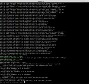 I need help installing Nvidia Drivers...oh the shame of it!-screenshot-2012-09-21-10-56