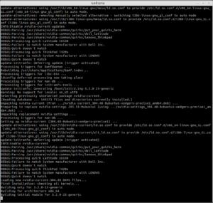 I need help installing Nvidia Drivers...oh the shame of it!-screenshot-2012-09-21-11-06