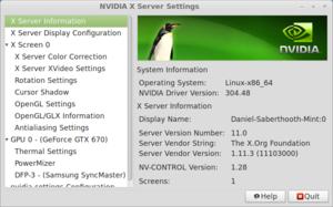 I need help installing Nvidia Drivers...oh the shame of it!-screenshot-2012-09-21-11-11