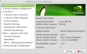 I need help installing Nvidia Drivers...oh the shame of it!-screenshot-2012-09-22-11-02