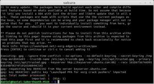 I need help installing Nvidia Drivers...oh the shame of it!-screenshot-2012-09-22-11-12