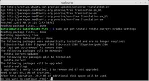 I need help installing Nvidia Drivers...oh the shame of it!-screenshot-2012-09-22-11-14
