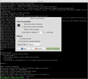 I need help installing Nvidia Drivers...oh the shame of it!-screenshot-2012-09-22-11-16