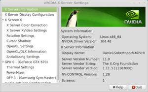 I need help installing Nvidia Drivers...oh the shame of it!-screenshot-2012-09-22-11-29