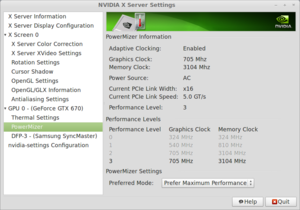 I need help installing Nvidia Drivers...oh the shame of it!-screenshot-2012-09-22-12-59