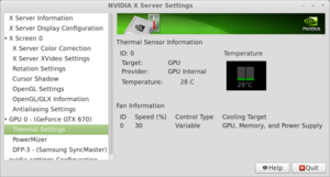 I need help installing Nvidia Drivers...oh the shame of it!-screenshot-2012-09-22-13-32