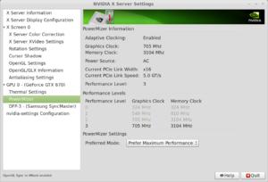 I need help installing Nvidia Drivers...oh the shame of it!-screenshot-2012-09-22-15-21