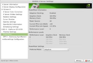 I need help installing Nvidia Drivers...oh the shame of it!-screenshot-2012-09-22-15-22