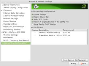 I need help installing Nvidia Drivers...oh the shame of it!-screenshot-2012-09-23-11-40