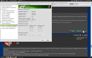 I need help installing Nvidia Drivers...oh the shame of it!-screenshot-2012-09-23-11-41
