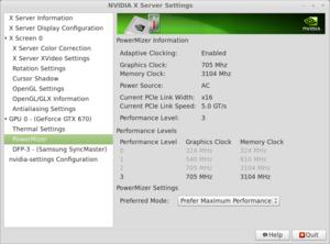 I need help installing Nvidia Drivers...oh the shame of it!-screenshot-2012-09-23-11-42