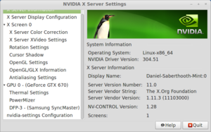 I need help installing Nvidia Drivers...oh the shame of it!-screenshot-2012-09-24-14-34