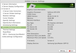 I need help installing Nvidia Drivers...oh the shame of it!-screenshot-2012-09-24-14-35