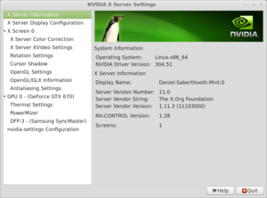 I need help installing Nvidia Drivers...oh the shame of it!-screenshot-2012-10-06-10-53