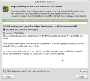 Mint 13 32 bit on a 64 bit System...That's right! I converted!!-screenshot-2012-10-08-13-39