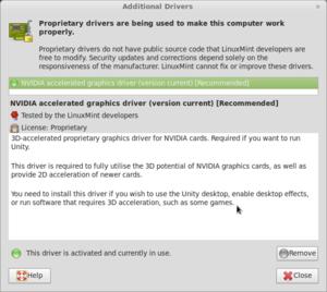 Mint 13 32 bit on a 64 bit System...That's right! I converted!!-screenshot-2012-10-08-15-35